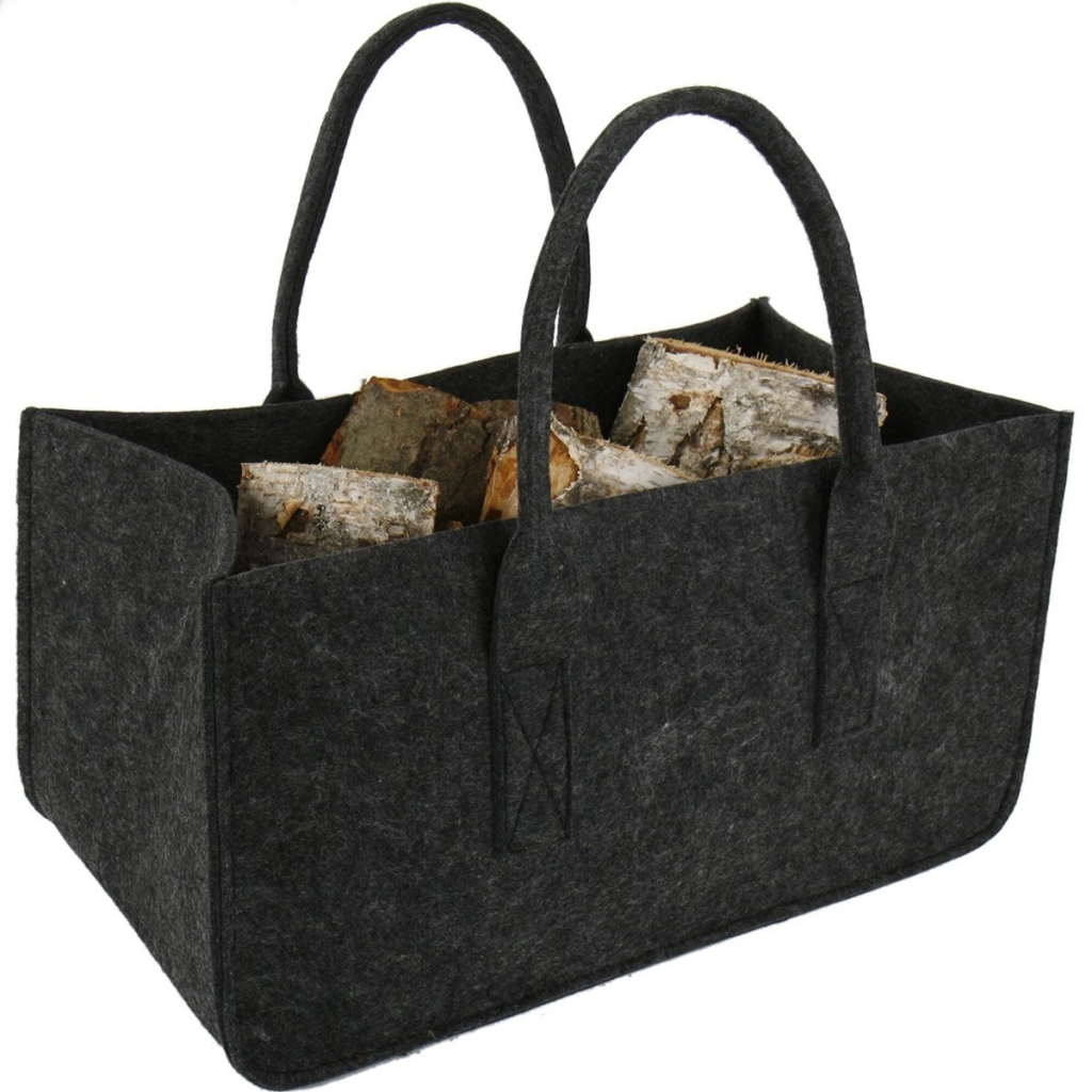 BE Holzsaver Bag